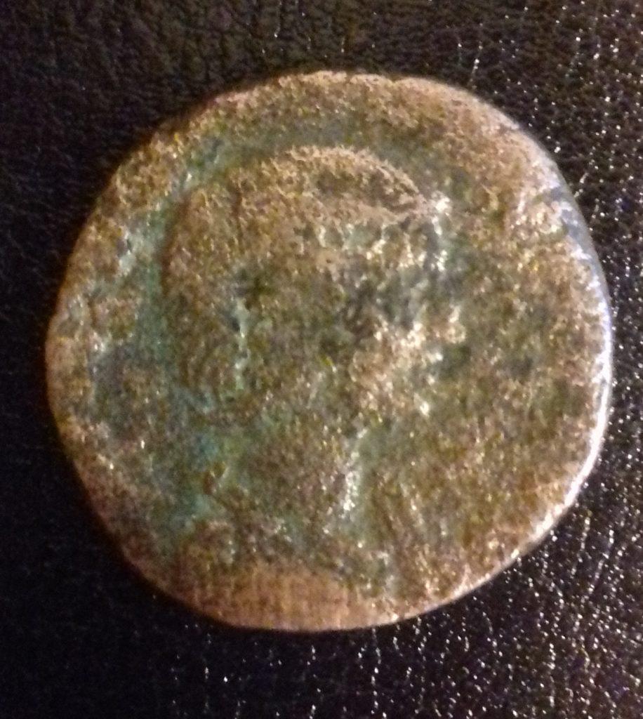 erreur débutant en numismatique