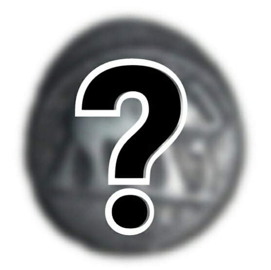 identifier monnaie romaine