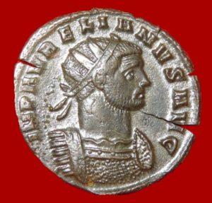 Aurélianus