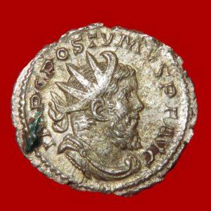 Antoninien